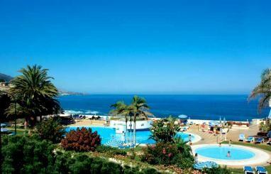 beach-hotel-tenerifa2