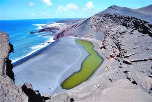 Welches Meer Hat Den Höchsten Salzgehalt