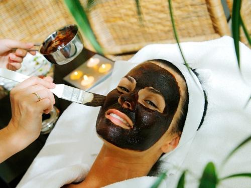 face-treatments1