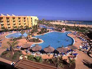 hotel-barcelo-fuerteventura-thalasso-spa1