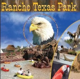 rancho-texas-park5