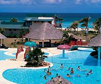 Strandhotel Las Palmas
