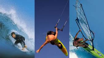 surfing_kitesurfing_windsurfing_holidays