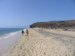 Mal Nombre Fuerteventura