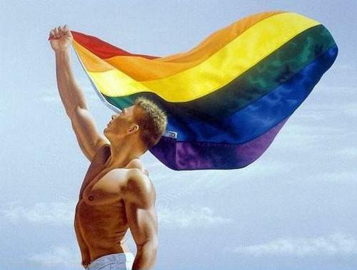 Schwulentourismus Kanaren