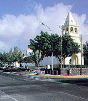 puerto-del-rosario