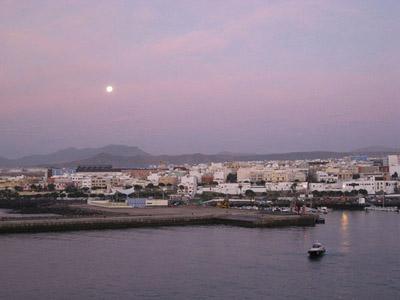 Puerto_del_Rosario_Fuerteventura