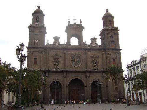 cathedrale-las-palmas