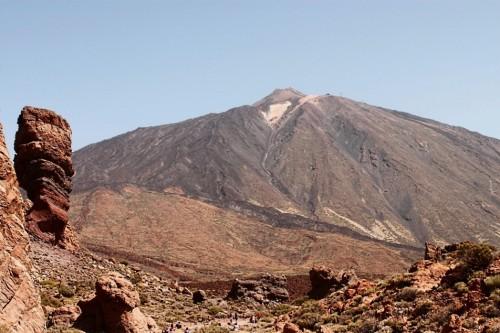 Pico-del-Teide-Teneriffa-August-2009-a18170400