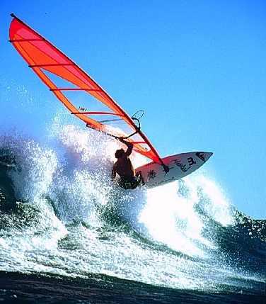 windsurfen-auf-fuerteventura
