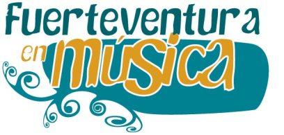 Fuerteventura en Musica