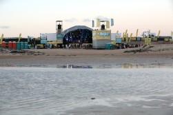 Festival Fuerteventura